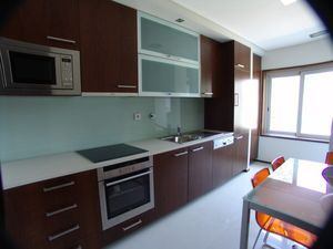 Apartment_for_sale_in_Porto_SMA7048