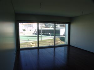 Real Estate_for_sale_in_Porto_SMA7050