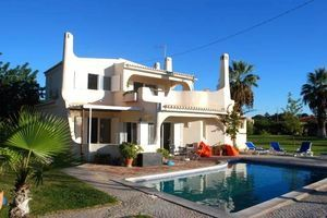Villa_for_sale_in_Loule_LDO7051