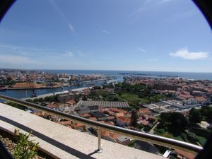 Real Estate_for_sale_in_Porto_SMA7054