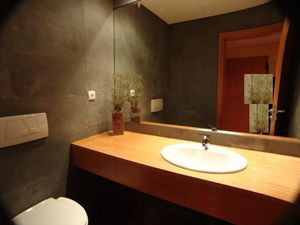 Apartment_for_sale_in_Porto_SMA7056