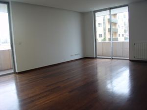 Property_for_sale_in_Porto _SMA7060