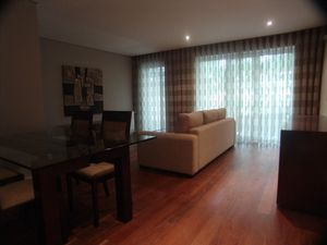 Condominium_for_sale_in_Porto_SMA7061