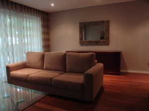 Flat_for_sale_in_Porto _SMA7062