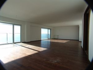 Apartment_for_sale_in_Porto_SMA7064