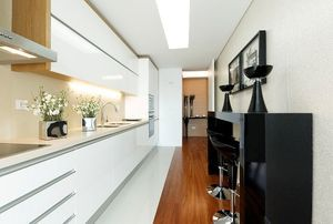 Condominium_for_sale_in_Porto_SMA7067
