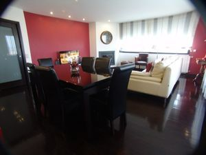 Apartment_for_sale_in_Vila Nova de Gaia_SMA7069