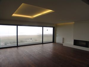 Flat_for_sale_in_Vila Nova de Gaia_SMA7072