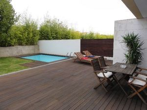Villa_for_sale_in_Espinho_SMA7076