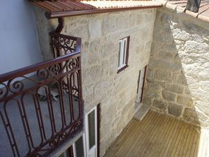 Investment Property_for_sale_in_Porto_SMA7078