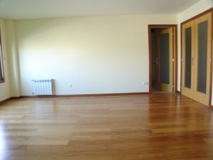 Flat_for_sale_in_Vila Nova de Gaia_SMA7085