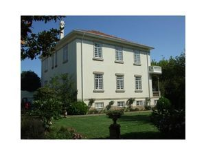 Palace_for_sale_in_Vila Nova de Gaia_SMA7089
