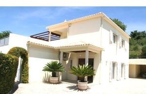 Villa_for_sale_in_Loule_LDO7090