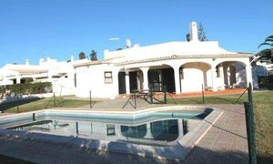 Villa_for_sale_in_Loule _LDO7092