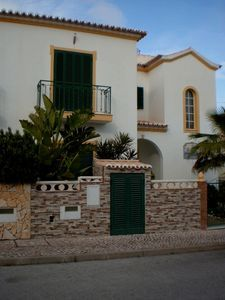 House_for_sale_in_Lagos Portugal_SMA7099