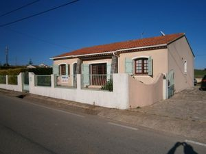 Real Estate_for_sale_in_Alcobaca_LBA7100