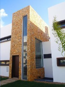 Home_for_sale_in_Albufeira_SMA7122