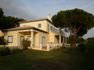Villa_for_sale_in_Albufeira_SMA7123