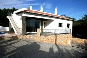 Villa_for_sale_in_Faro_LDO7125