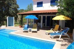 Villa_for_sale_in_Estoi_LDO7126