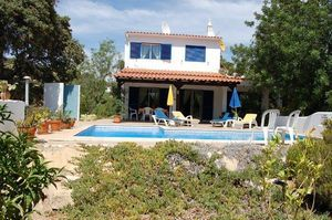 Villa_for_sale_in_Faro_LDO7126