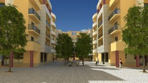 Flat_for_sale_in_Albufeira_SMA7130