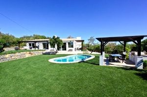Villa_for_sale_in_Loule_LDO7132