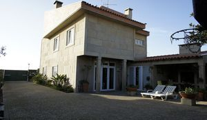 Villa_for_sale_in_S. Felix da Marinha_sma7159