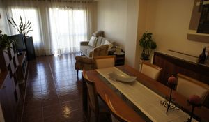Apartment for sale in Aveiro sma7160