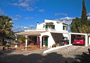 Villa_for_sale_in_Almancil_LDO7163