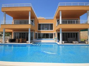 Villa_for_sale_in_Loule_SMA7168