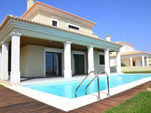 Villa_for_sale_in_Albufeira_SMA7169