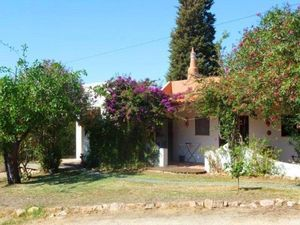 Country House_for_sale_in_Guia_SMA7174