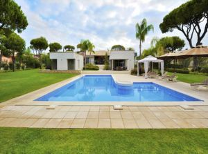 Golf Property_for_sale_in_Quarteira_SMA7176