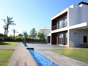 Villa_for_sale_in_Vilamoura_SMA7177