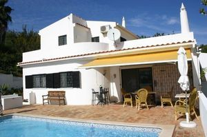 Villa_for_sale_in_Loule_LDO7182