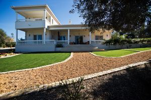 Villa_for_sale_in_Loule_LDO7193