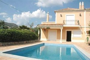 House_for_sale_in_Loule_LDO7201