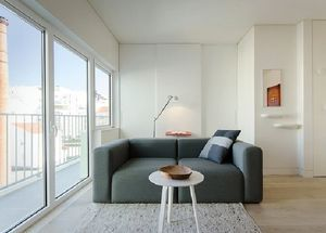 Apartment_for_sale_in_Lisboa_FLO7228