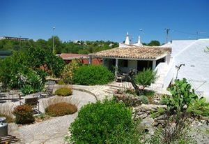 Country House_for_sale_in_Sao Bras de Alportel_LDO7235
