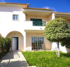 House_for_sale_in_Albufeira_SMA7240