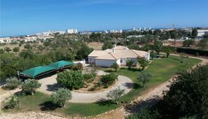 Villa_for_sale_in_Albufeira_SMA7246