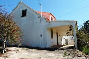 Country House_for_sale_in_Loule_LDO7249