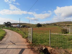 Country House for sale in Lagos Portugal sma7252