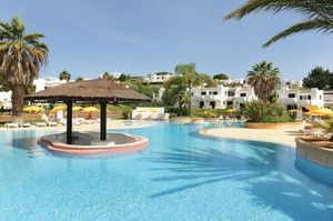 Apartment_for_sale_in_Albufeira_SMA7253