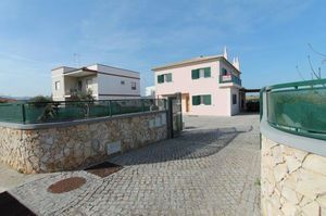 Villa for sale in Olhao ldo7260