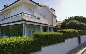 Property_for_sale_in_Porto_SMA7270