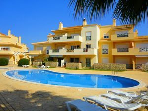 Flat_for_sale_in_Albufeira_SMA7278