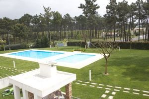Villa_for_sale_in_Almada_FLO7280
