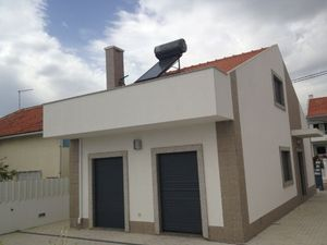 Villa_for_sale_in_Seixal_FLO7281